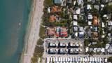 11545 Old Ocean D Boulevard - Photo 36