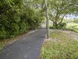 5775 Fox Hollow Drive - Photo 28