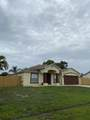 964 Whittier Terrace - Photo 3