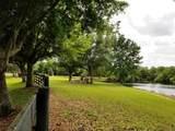 3303 Hunter Drive - Photo 3