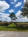 3303 Hunter Drive - Photo 31
