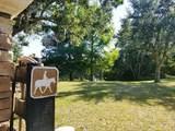 3303 Hunter Drive - Photo 4