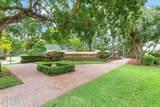 5640 Coach House Circle - Photo 30
