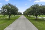 18200 Wagonwheel Lane - Photo 1