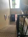 6173 Old Court Road - Photo 10
