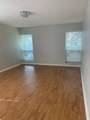 6173 Old Court Road - Photo 2