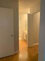6173 Old Court Road - Photo 3