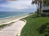 5070 Ocean Drive - Photo 23
