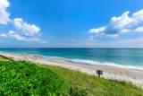 5070 Ocean Drive - Photo 24