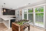 1021 Harbor Villas Drive - Photo 6
