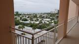 5167 Highway A1a - Photo 44