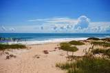 5167 Highway A1a - Photo 49