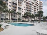 5167 Highway A1a - Photo 52
