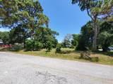 0000 Edgevale Road - Photo 1