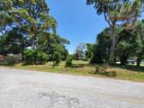0000 Edgevale Road - Photo 2