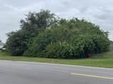 4210 Darwin Boulevard - Photo 2