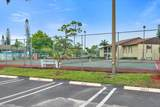 333 Pine Ridge Circle - Photo 43
