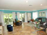 7493 Ace Road - Photo 11