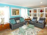 7493 Ace Road - Photo 13