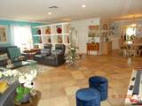 7493 Ace Road - Photo 14