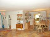 7493 Ace Road - Photo 15