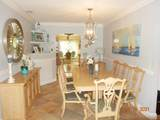 7493 Ace Road - Photo 16