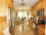 7493 Ace Road - Photo 19