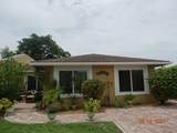 7493 Ace Road - Photo 2