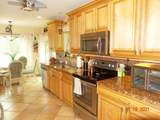 7493 Ace Road - Photo 20