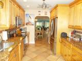7493 Ace Road - Photo 21