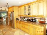 7493 Ace Road - Photo 22