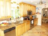 7493 Ace Road - Photo 23