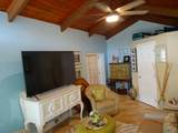 7493 Ace Road - Photo 24