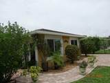7493 Ace Road - Photo 3
