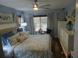 7493 Ace Road - Photo 30