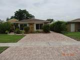 7493 Ace Road - Photo 4