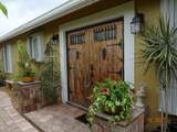 7493 Ace Road - Photo 5