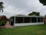 7493 Ace Road - Photo 6