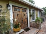 7493 Ace Road - Photo 7