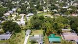 Address Not Published - Photo 25
