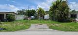 4970 Mcconnell Street - Photo 1
