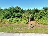 299 Becker Road - Photo 1
