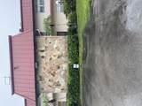 12023 Greenway Drive - Photo 1