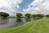 13329 Polo Club Road - Photo 18