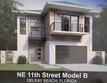 239 11 Street - Photo 1