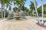 9 Royal Palm Way - Photo 2