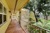 517 Capri K - Photo 4