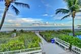 4750 Ocean Boulevard - Photo 55