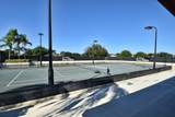 7508 La Paz Boulevard - Photo 35