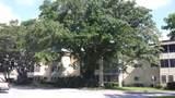 705 Lori Drive - Photo 15